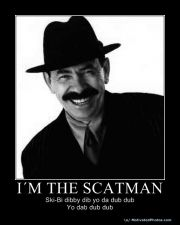 im_the_scatman.jpg