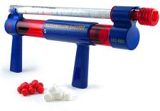 marshmallow shooter.jpg