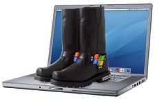windows boots mac.jpg